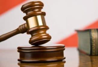 вина формы вины уголовное право
