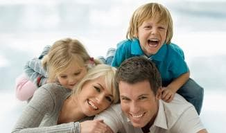 право на создание семьи и ее защиту