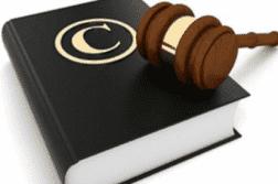 статья 32 закона о защите прав потребителей