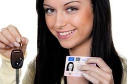 сдача экзамена после лишения водительских прав