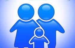 понятие права социального обеспечения