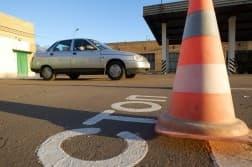 проверка на лишение водительских прав в базе гибдд