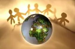 выделяют следующие виды территорий в международном праве