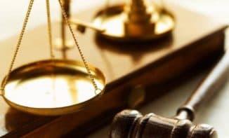 понятие принципов финансового права