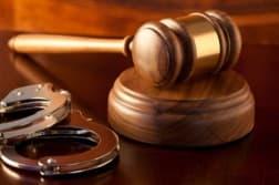 разумный срок уголовного судопроизводства