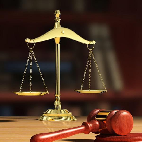 основной принцип финансового права принцип