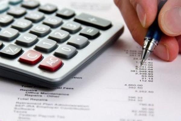 принцип равенства субъектов финансового права