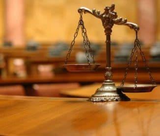 неосторожность в уголовном праве