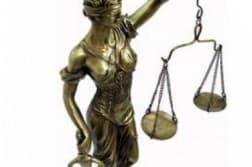метод правового регулирования предпринимательского права включает
