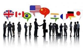 стадии возникновения международного обычая