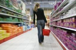 нарушение прав потребителей куда обращаться