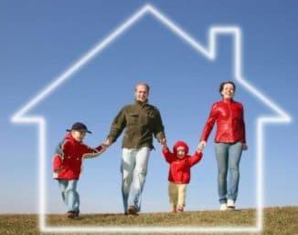 право на жилище