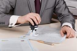 документы для регистрации сделки купли продажи квартиры