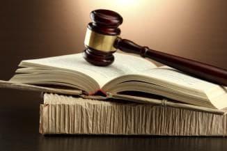 публичное право