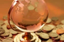 международный договор как источник финансового права