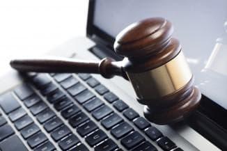 источники информационного права