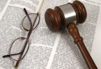 деликтное право в гражданском праве