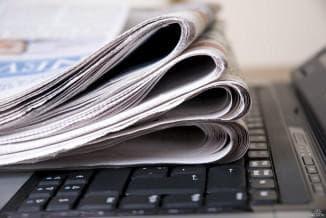 виды источников информационного права