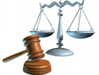соотношение системы муниципального права