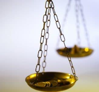 экстраординарный процесс в римском праве