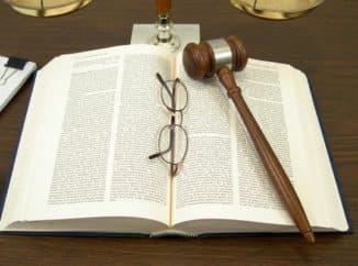 работы и услуги как объекты гражданских прав