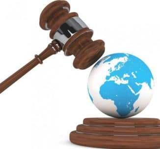 естественно правовая концепция права