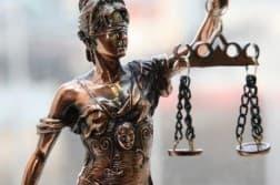 место права в системе социальных норм