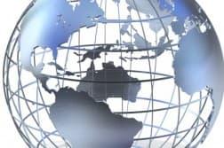 понятие и виды территорий в международном праве