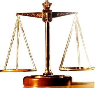 конституционные принципы гражданского процессуального права