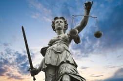 метод гражданского процессуального права характеризуется как