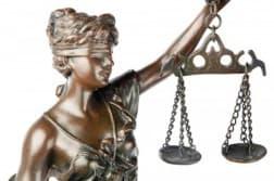 социальные права человека по конституции