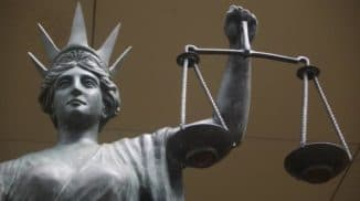 римская правовая система