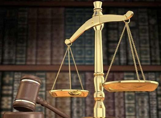 методом гражданского процессуального права является