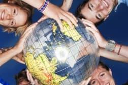 виды норм международного частного права