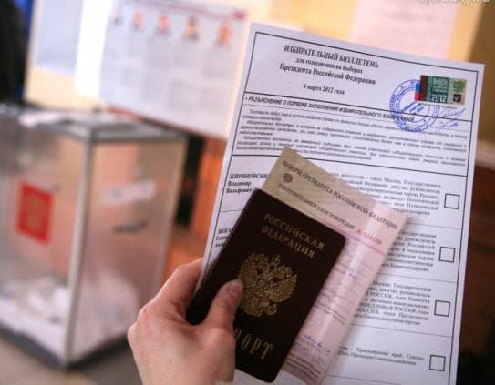 Право на выбор гражданства