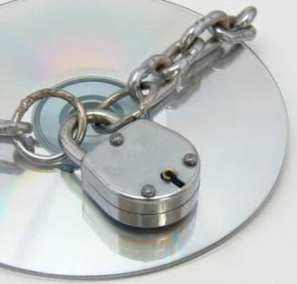 объектами патентного права являются