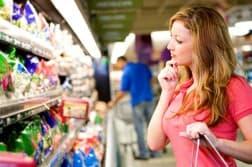 16 закона о защите прав потребителей