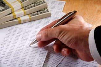 невозможность исполнения долга в гражданском праве