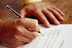 лицензионный договор на передачу неисключительных прав