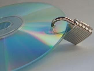 авторское право на программу