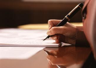 зачёт долга в гражданском праве