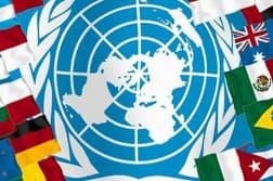 международные источники права социального обеспечения