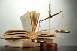 предмет и метод семейного права