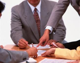 ликвидация юридического лица в гражданском праве