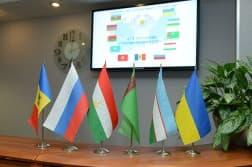 международный пакт о гражданских и политических правах