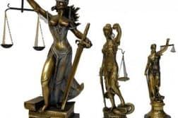 соотношение административного права с другими отраслями права