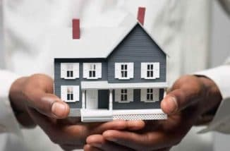 право управления имуществом