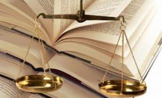 соотношение административного права