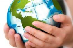 правовые принципы экологического права