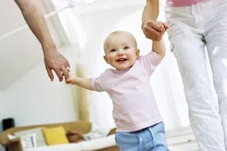 право на опекунство и усыновление
